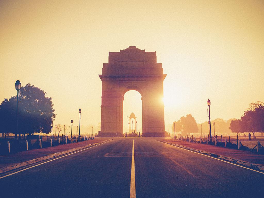 VolInd_New-Delhi_IndGate