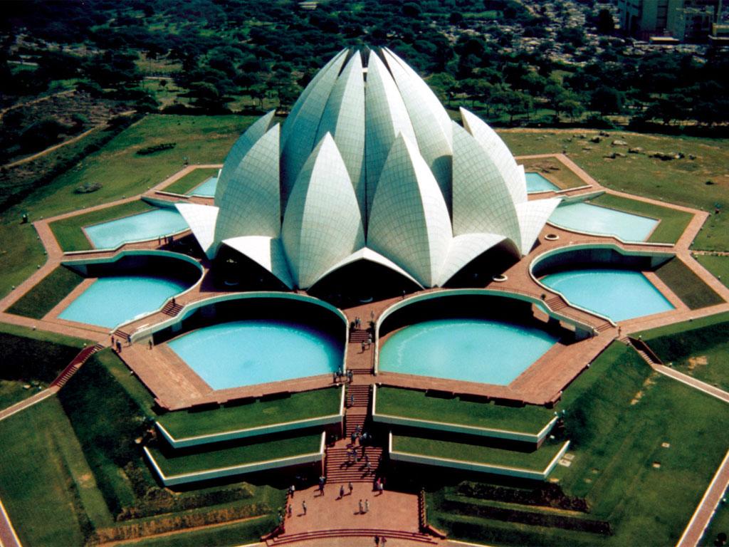 VolInd_New-Delhi_LotusTemple1