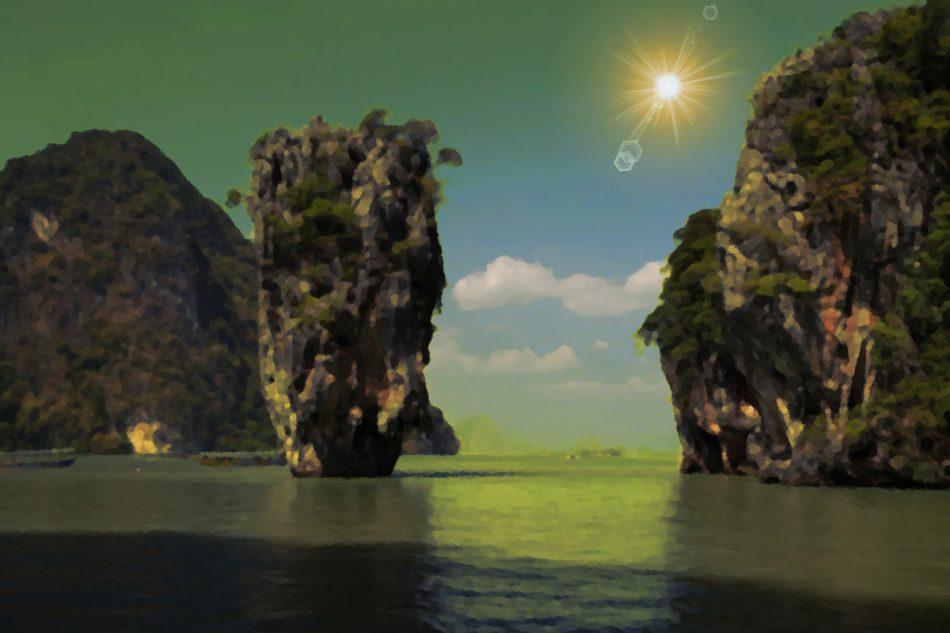 phang-nga-ta-chai-island-surin-19