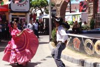 A Family Friendly Day in Tijuana