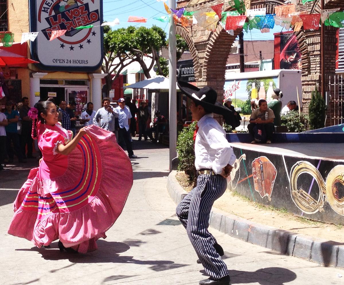 plaza-cecelia-tijuana