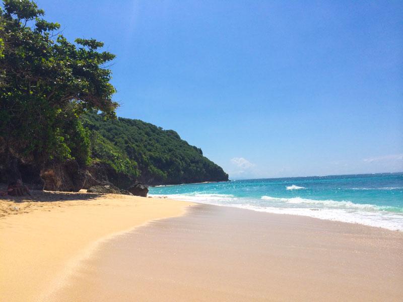 Bali-Beaches-Sunshine (1)
