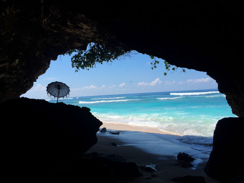 Bali-Beaches-Sunshine (2)