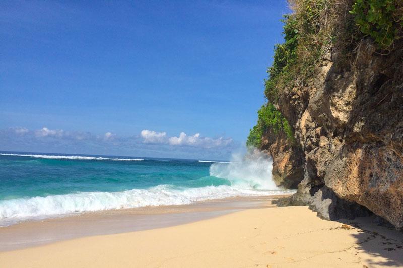 Bali-Beaches-Sunshine (3)