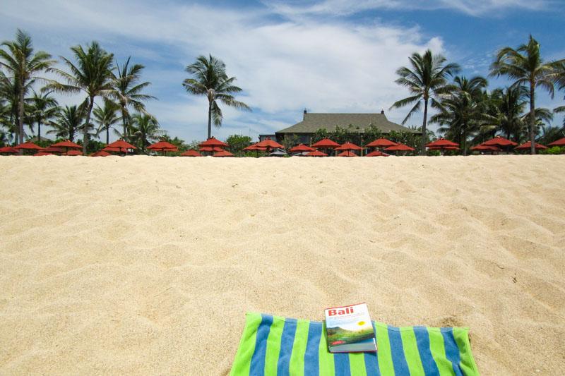 Bali-Indonesia-Relaxing (1)