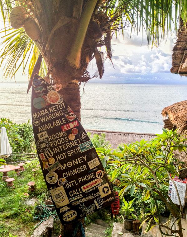 Bali-Indonesia-Relaxing (15)