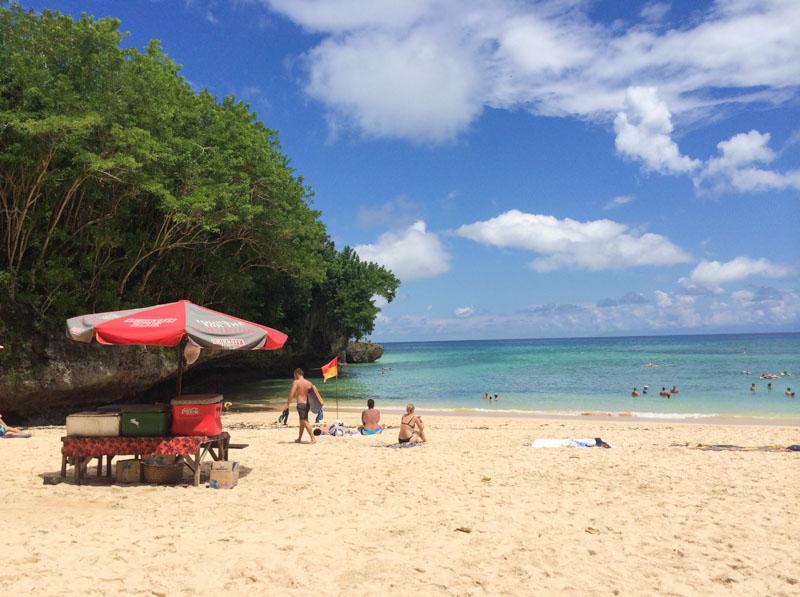 Bali-Indonesia-Relaxing (19)
