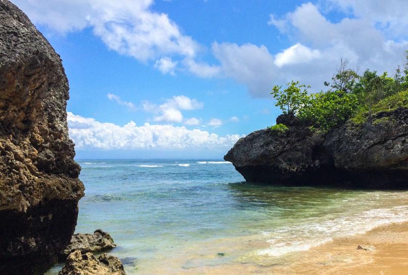 Bali-Indonesia-Relaxing (20)