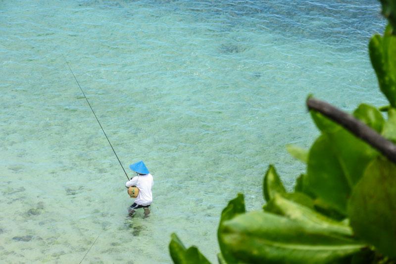 Bali-Indonesia-Relaxing (3)