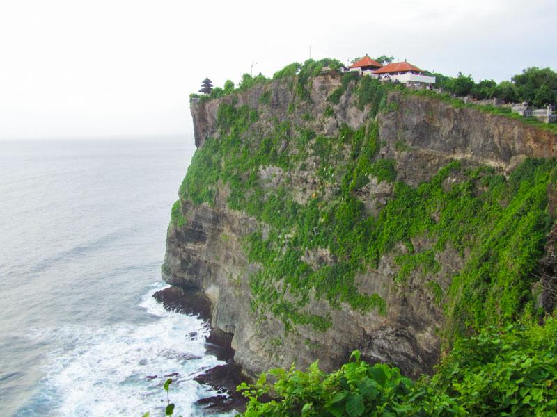 Bali-Sea-Temples (1)
