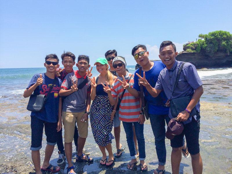 Bali-Sea-Temples (10)