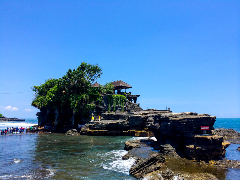 Bali-Sea-Temples (11)