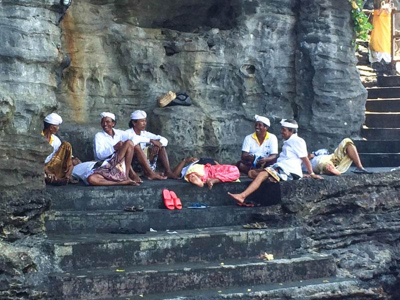 Bali-Sea-Temples (12)