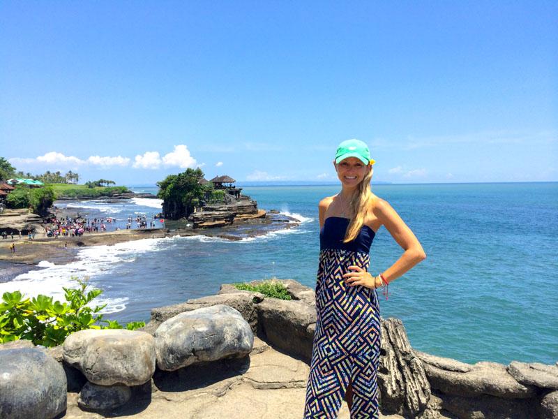 Bali-Sea-Temples (15)