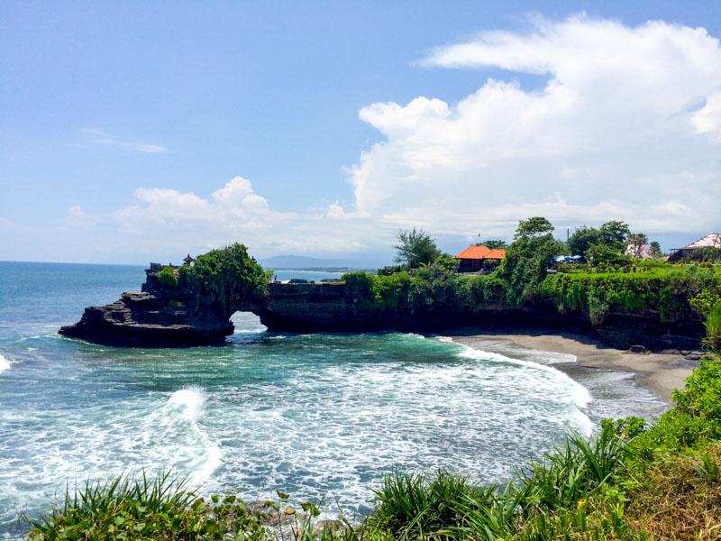 Bali-Sea-Temples (16)