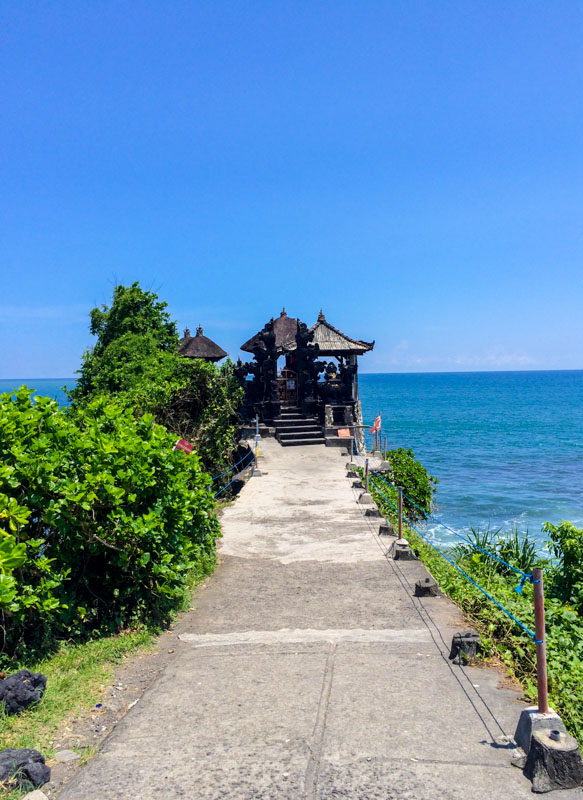 Bali-Sea-Temples (17)