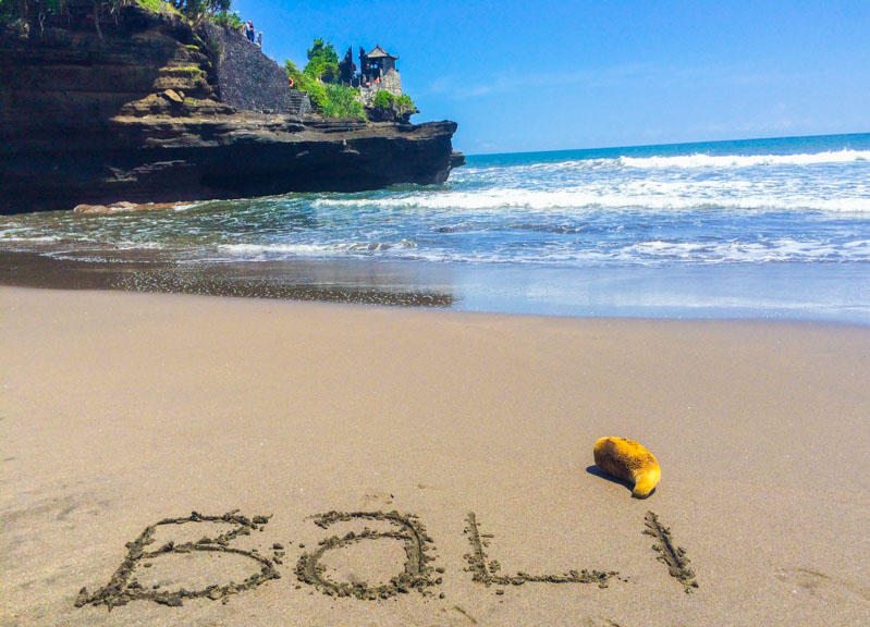 Bali-Sea-Temples (18)