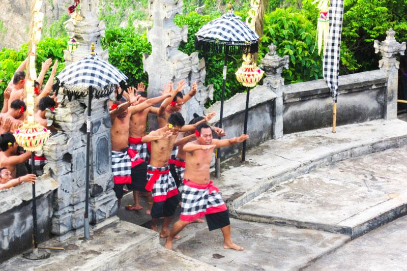 Bali-Sea-Temples (3)