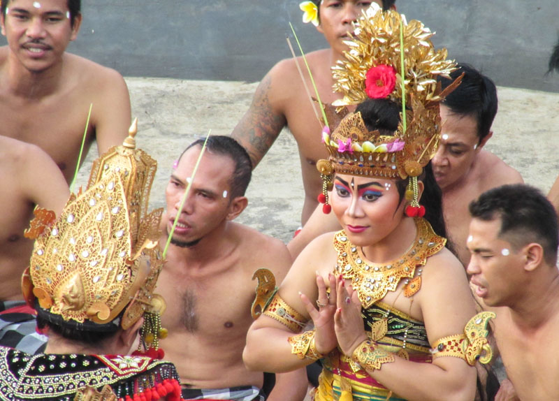 Bali-Sea-Temples (6)