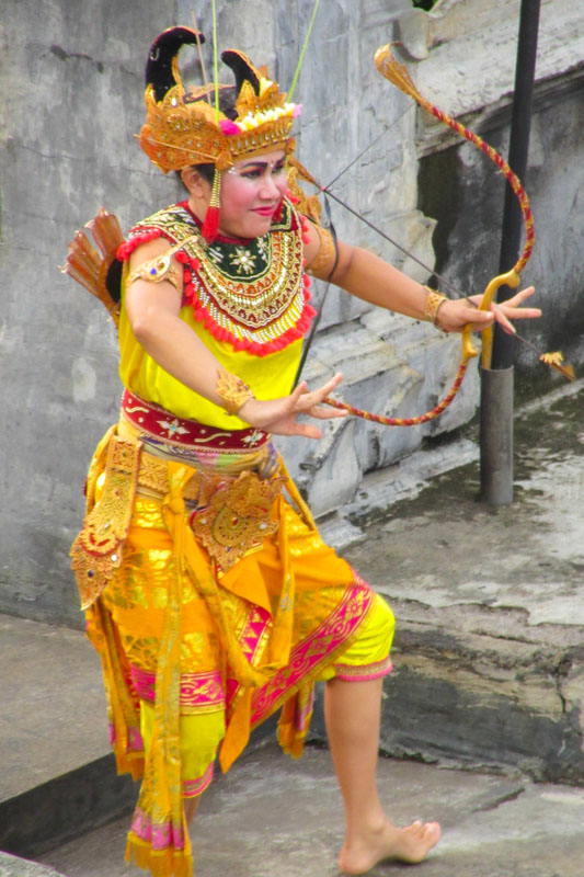 Bali-Sea-Temples (7)