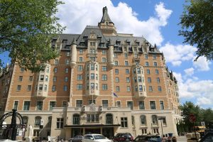 Delta-Bessborough (2)
