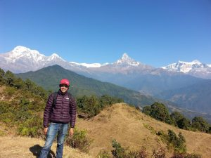 nepal-trek (1)