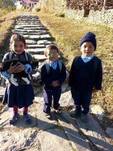 nepal-trek (2)
