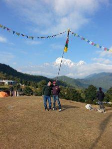 nepal-trek (3)