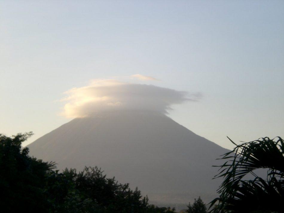 nic-volcano