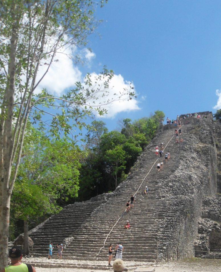 rivera-maya-mexico (3)