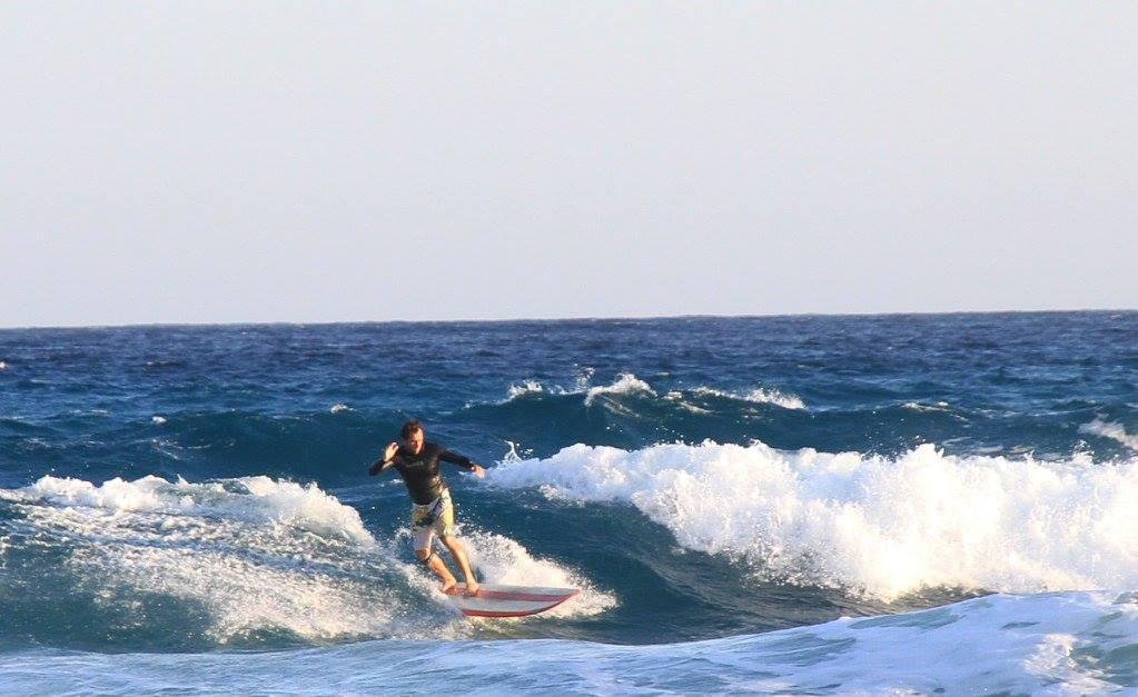 surfing-sardinia