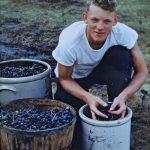 the-winemaker-richard-peterson