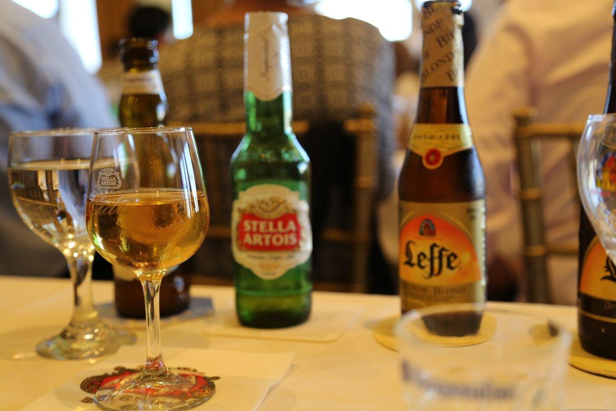 LA-Food-Wine (1)