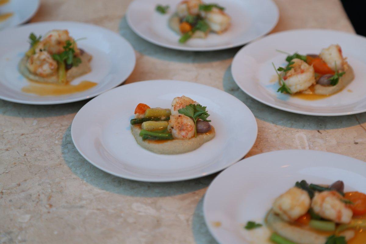 LA-Food-Wine-Fest (3)