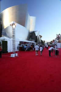 disney-concert-hall-la-food-wine