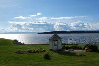 Maritime Québec: A Feast for the Senses