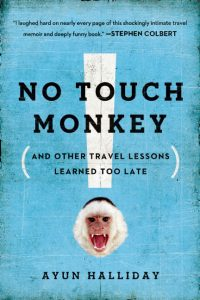no-touch-monkey