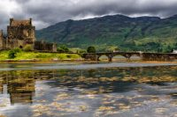 How to Uncover the Mystery of the Scottish Highlands