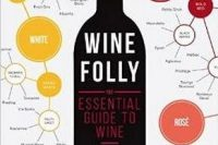 Wine Folly, the Essential Guide to Wine