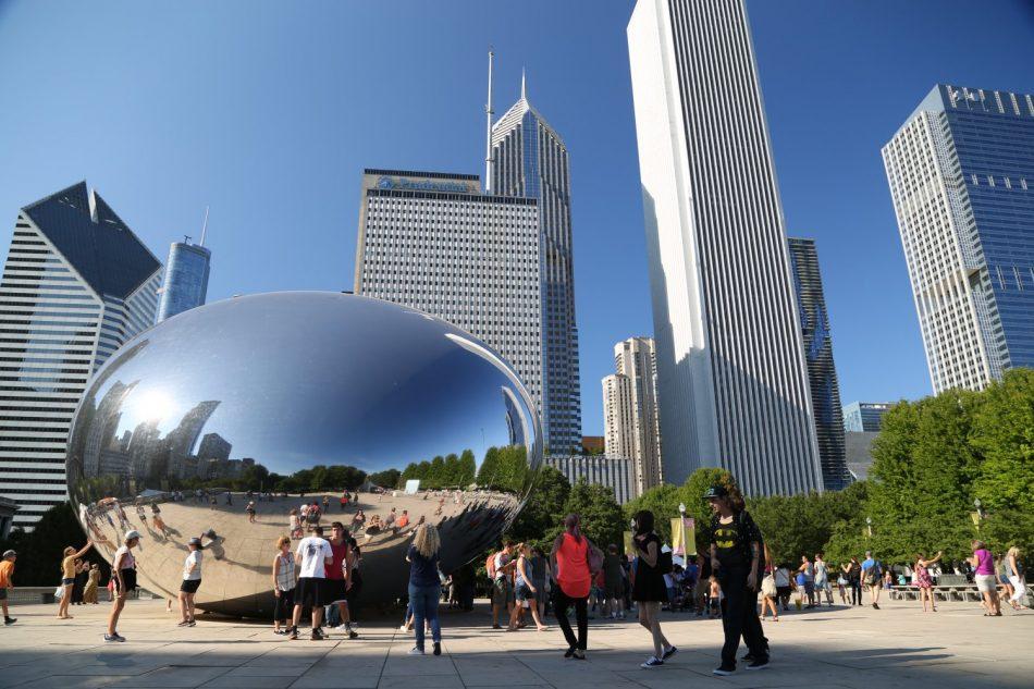 Chicago-Illinois (11)