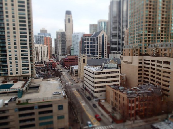 chicago-buildings