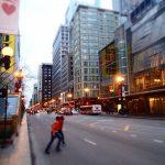 Visit Chicago – October 2015