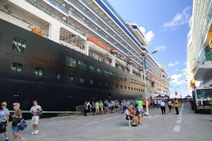 holland-america-line-ms-eurodam (7)