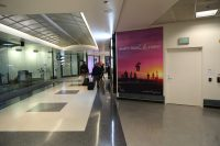 LAX International Airport Launches Contest