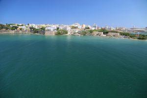 puerto-rico-el-yunque (1)