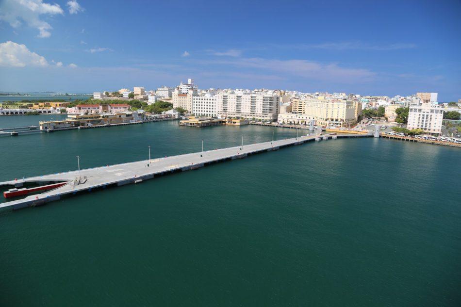 puerto-rico-el-yunque (2)