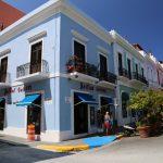 puerto-rico-el-yunque (3)
