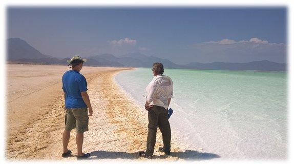 Djibouti (9)