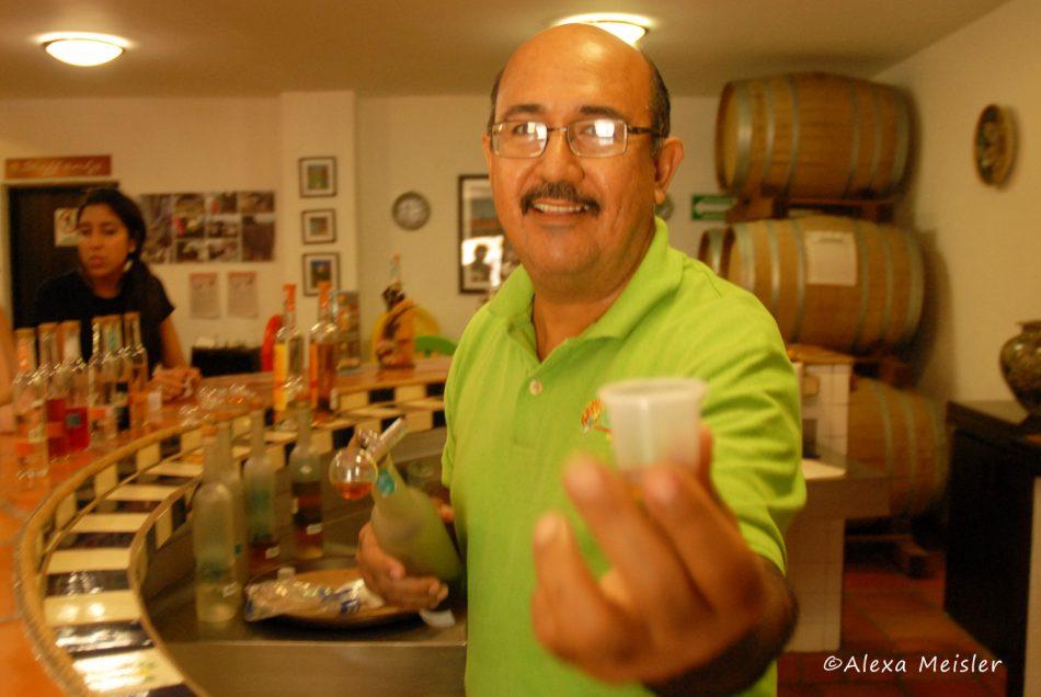 Onillikan-Distillery-Mazatlan