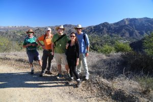 conejo-valley-hike (1)